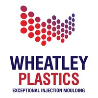 Wheatley Plastics logo